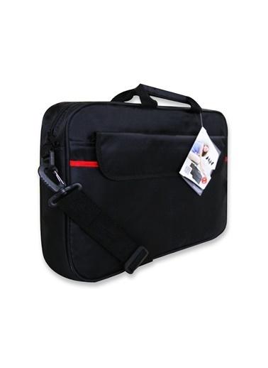 Redline Nb-3030 15.6  Notebook Çantası-M&W
